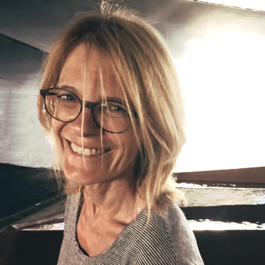 Tatjana Schöps